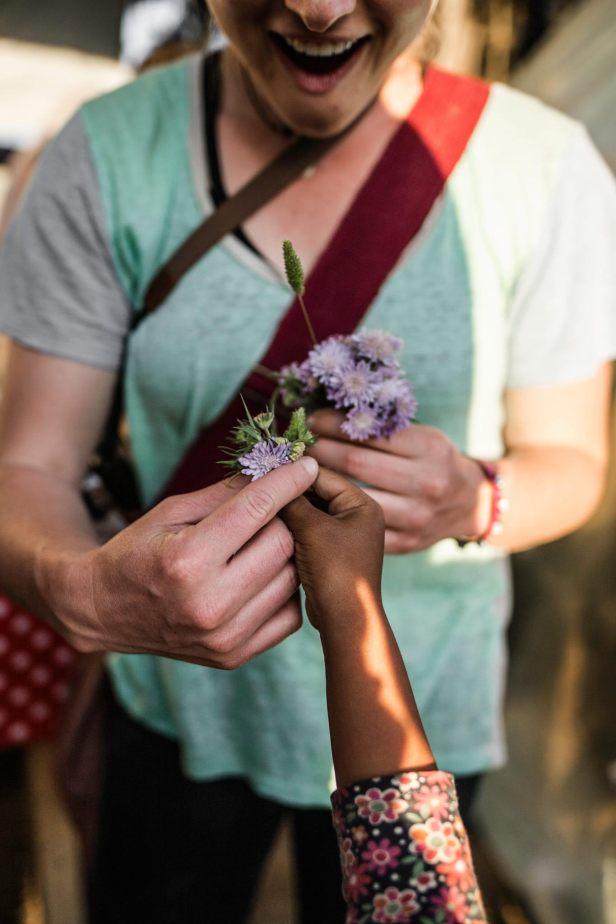 antonsahlerphotoflowergift